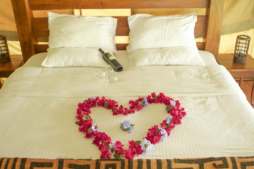 Kiboko-Bay-Romantic-Getaway