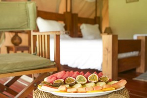 Kiboko-Bay-Tents-Luxurious-Interiors