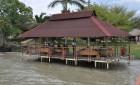 Kiboko Bay Pontoon