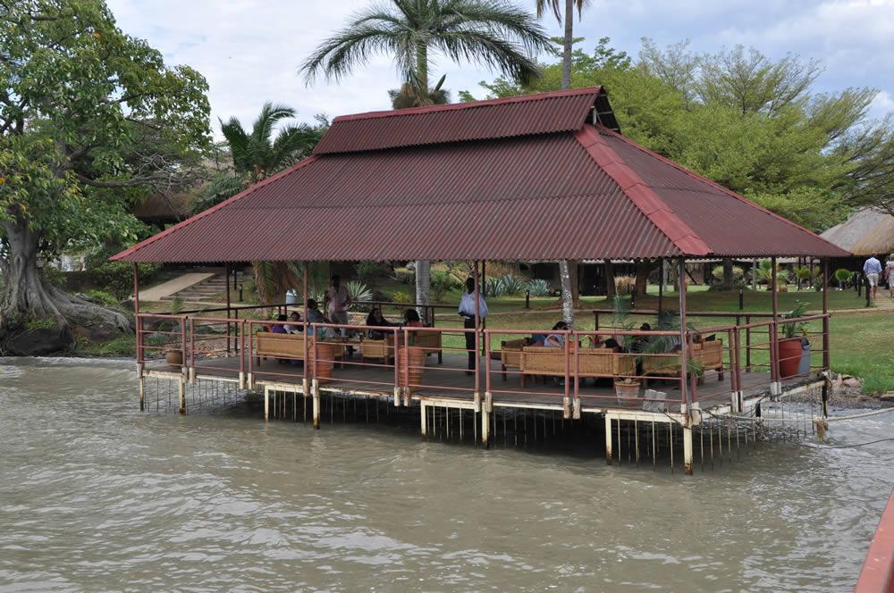 Image result for kiboko bay resort