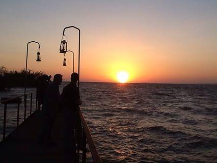Kiboko-Bay-Sunset-2