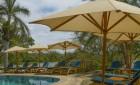 Kiboko Bay Swimming Pool